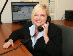 Donna Schilder
